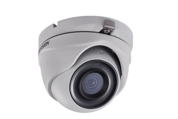 Camera HIKVISION H/N4in1 2.0 Mp DS-2CE76D3T-ITM