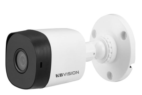Camera KBVISION 4 in 1 2.0 Mp KX-A2011S4